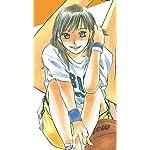 あひるの空 XFVGA(480×854)壁紙 薮内円