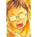 ちはやふる iPhone(640×960)壁紙 駒野 勉(こまの つとむ)