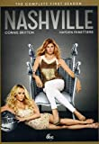 Nashville: Where He Leads Me / Season: 1 / Episode: 8 (00010008) (2012) (Television Episode)