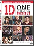 One Direction: This Is Us (2013) (Movie)