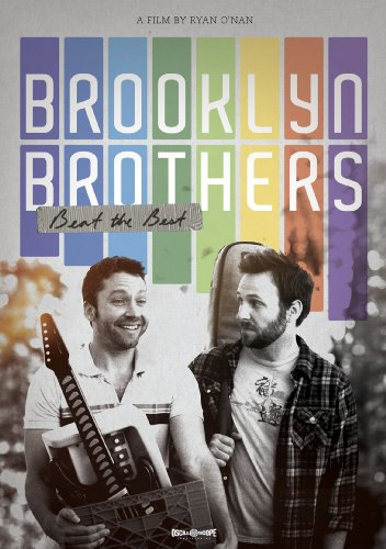 Brooklyn Brothers Beat The Best DVD
