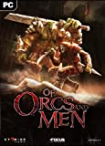 Of Orcs and Men (2012) (Video Game Series)