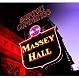 Massey Hall (2012)