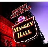 Massey Hall (2012)