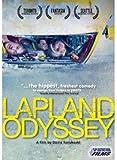Lapland Odyssey (2010) (Movie)