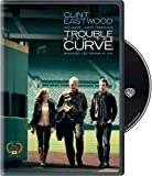 Trouble with the Curve (2012) (Movie)