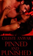 Pinned and Punished (Interracial Erotica…