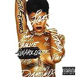 Unapologetic (2012) (Album) by Rihanna