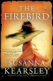 The Firebird (Slains Book 2) por Susanna…