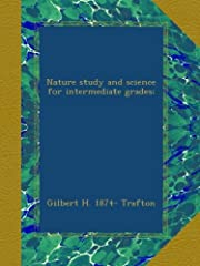 Nature study and science for intermediate…