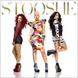 Stooshe [Deluxe Edition]