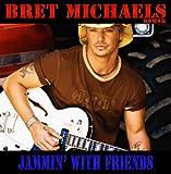 Good Songs & Great Friends