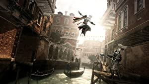 Assassins Creed Anthology PC [Download]