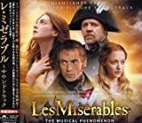 Les Miserables (2012) (Album) by Various Artists