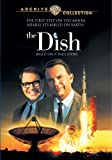 The Dish (2000) (Movie)