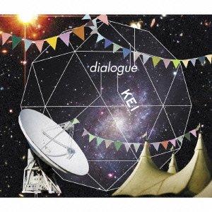 dialogue kei feat 初音ミク chordwiki コード譜共有サイト