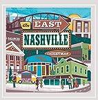 An East Nashville Christmas by East…