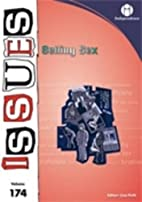 Selling Sex: 174 (Issues) by Lisa Firth