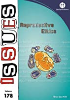 Reproductive Ethics: 178 (Issues) by Lisa…