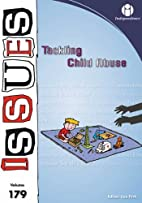 Tackling Child Abuse: 179 (Issues) by Lisa…