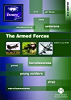 The Armed Forces: 213 (Issues) by Lisa Firth