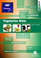 Vegetarian Diets: 214 (Issues) by Lisa Firth