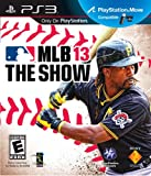 MLB: The Show (2006) (Video Game Series)