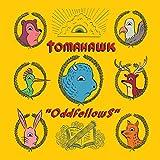Oddfellows (2013)