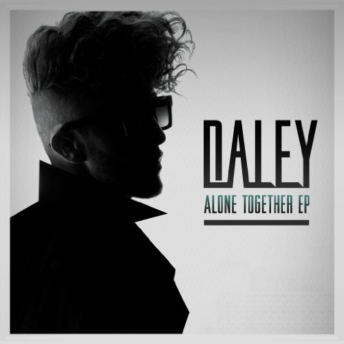 Alone Together [EP]