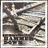 Hammer Down (2012)
