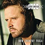 How Country Feels (2013)