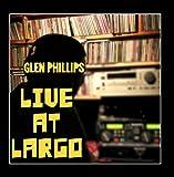 Live At Largo (2003)