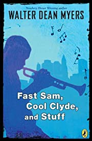 Fast Sam, Cool Clyde, and Stuff de Walter…