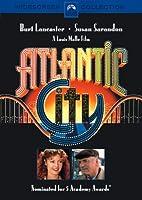 Atlantic City (1981) by Various