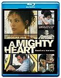 A Mighty Heart (2007) (Movie)