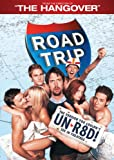 Road Trip (2000) (Movie Series)