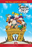 Rugrats in Paris: The Movie (2000) (Movie)