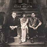 The Lone Bellow (2013)