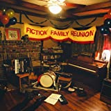 Fiction Family Reunion (2013)
