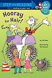 Hooray for Hair! (Dr. Seuss/Cat in the Hat)…