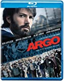 Argo (2012) (Movie)