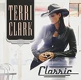 Classic (2012)