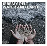 Water And Earth (2013)