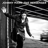 The Messenger (2013)