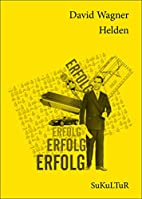 Helden (Schöner Lesen) (German Edition) by…