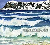 The Sound Of The Ocean Sound (2013)