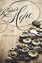 Rose's Hope (Heartland Romance) by…