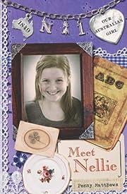 Our Australian Girl: Meet Nellie (Book 1)…