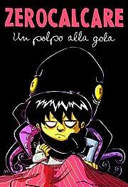 Un polpo alla gola (Italian Edition) af…