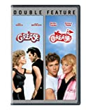 Grease (Movie Series)